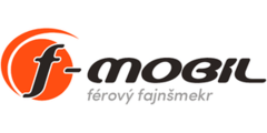 E-shop F-mobil