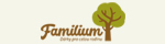 E-shop Familium