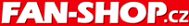 E-shop Fan shop
