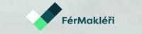 E-shop FÉRmakléři