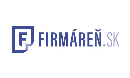 Levně Firmaren.sk