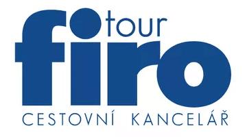 E-shop FIROtour