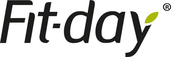 E-shop Fit day