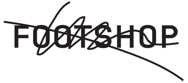 Levně Footshop.cz