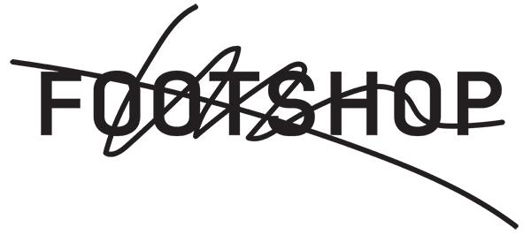 E-shop Footshop