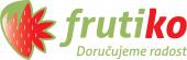 E-shop Frutiko