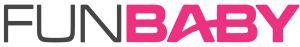 E-shop Funbaby
