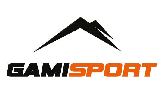 E-shop Gamisport