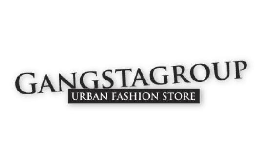 Levně Gangstagroup.sk
