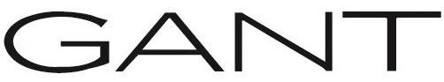 E-shop Gant