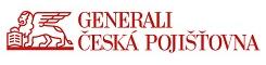 E-shop Generali Česká