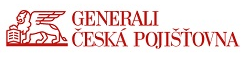 Levně GeneraliCeska.cz