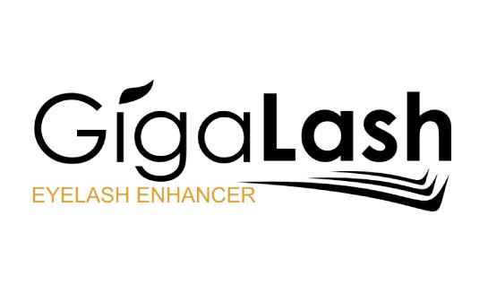 Levně Gigalash.sk