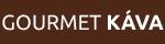 E-shop Gourmet Káva