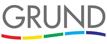 E-shop Grund