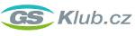 E-shop GSKlub