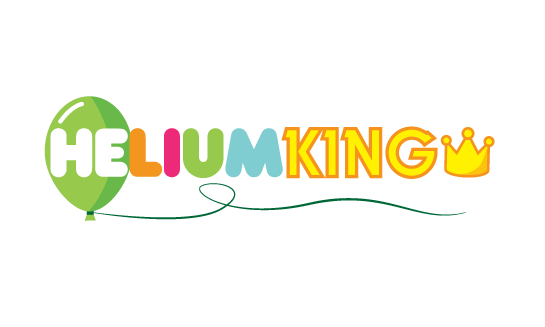E-shop Heliumking