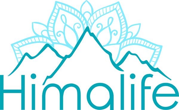 E-shop Himalife
