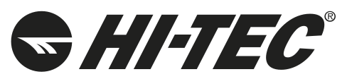 E-shop HITEC