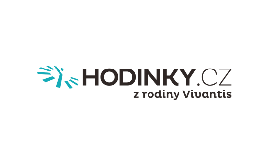 E-shop Hodinky