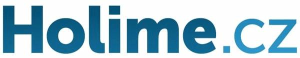 E-shop Holime