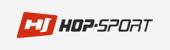 Levně Hop-sport.sk