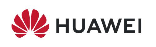 E-shop Huawei