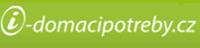 E-shop i-domacipotreby