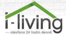 Levně I-Living.cz