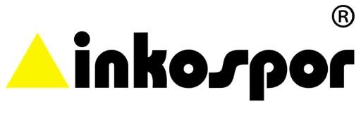 E-shop Inkospor