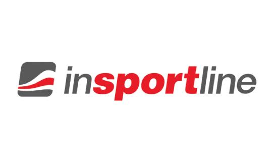 Levně inSPORTline.sk