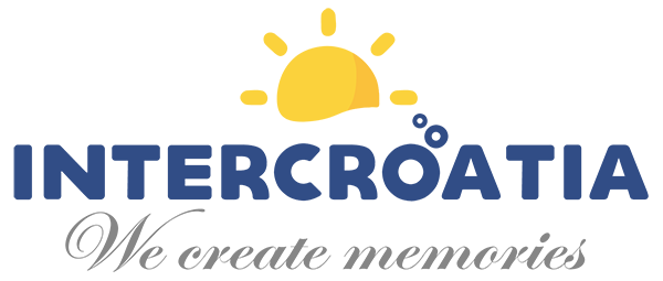 E-shop Intercroatia