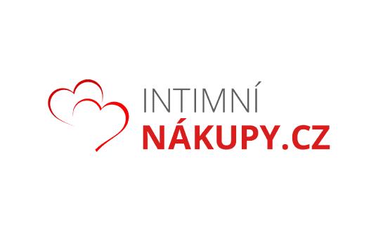 E-shop Intimní nákupy