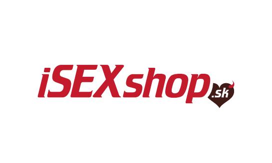 Levně iSexShop.sk