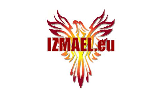 E-shop Izmael