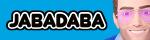 E-shop Jabadaba