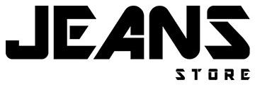 E-shop Jeans store
