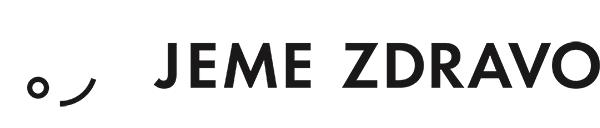 E-shop Jemezdravo