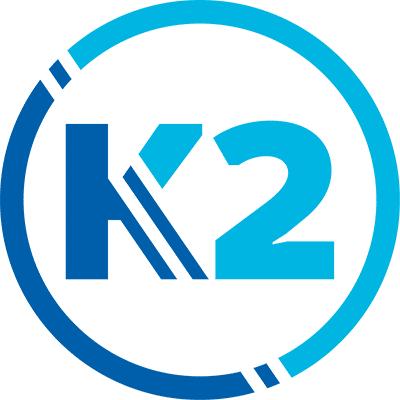 E-shop Kadvojkashop