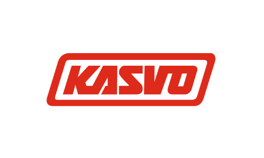E-shop Kasvo