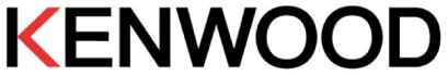 E-shop Kenwood