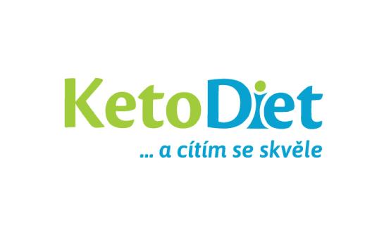 E-shop KetoDiet