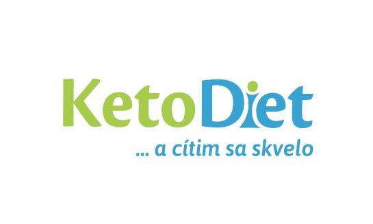 Levně KetoDiet.sk