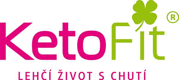 E-shop KetoFit