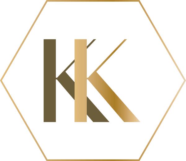 E-shop KKKolagen