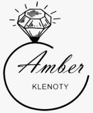 E-shop KlenotyAmber