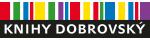 E-shop Knihy Dobrovský