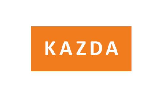 E-shop Knihy Kazda