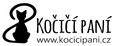 Levně KociciPani.cz