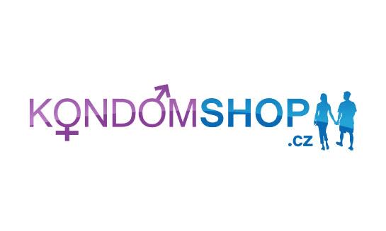 E-shop Kondomshop